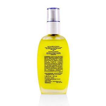 Aromessence Marjolaine Nourishing Serum - Dry to Very Dry Skin (Salon Size)  50ml/1.69oz