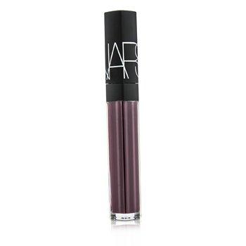 Lip Gloss (New Packaging)  6ml/0.18oz