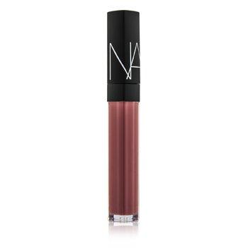 Lip Gloss (ny pakning)  6ml/0.18oz