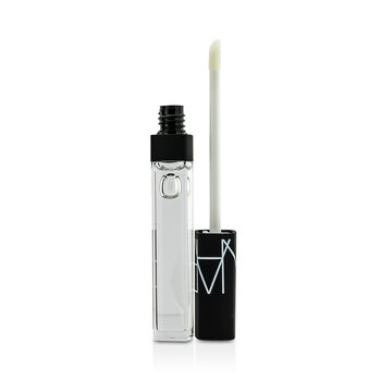 NARS Brillo de Labios (Nuevo Empaque) - #Triple X  6ml/0.18oz