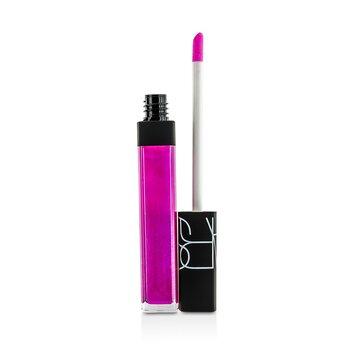 NARS Błyszczyk do ust Lip Gloss (New Packaging) - #Easy Lover  6ml/0.18oz