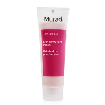 Murad Exfoliante Suavizante  100ml/3.5oz