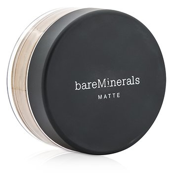 BareMinerals Matte Foundation Broad Spectrum SPF15  6g/0.21oz