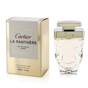 La Panthere Eau De Parfum Legere Spray  50ml/1.6oz