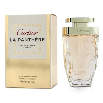 La Panthere Eau De Parfum Legere Spray  75ml/2.5oz