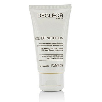 ������ Intense Nutrition Comforting Cocoon Cream - ��� ����� ���� ��� �� ��� ���� (���� ���� ����)  50ml/1.7oz