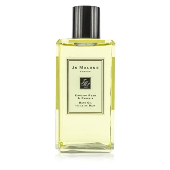 Jo Malone English Pear & Freesia Aceite Baño  250ml/8.5oz