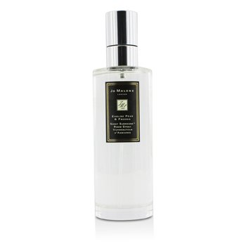 English Pear & Freesia Room Spray 175ml/5.9oz