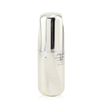 Bio Performance Glow Revival Serum  30ml/1oz