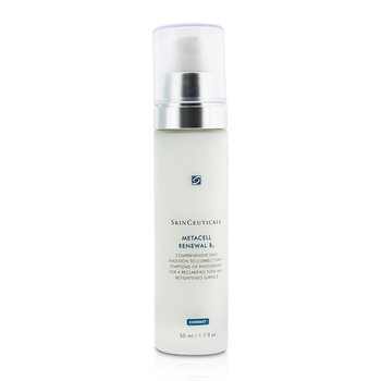 Metacell Renewal B3  50ml/1.7oz