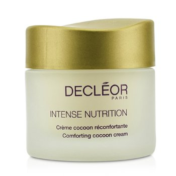 Intense Nutrition Comforting Cocoon Cream (Dry to Very Dry Skin)  50ml/1.7oz
