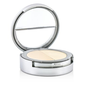 Double Agent Concealing Balm Kit  2.7g/0.095oz
