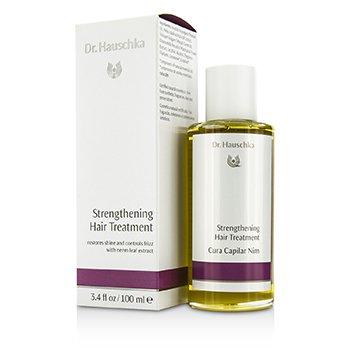 Strengthening Hair Treatment  100ml/3.4oz