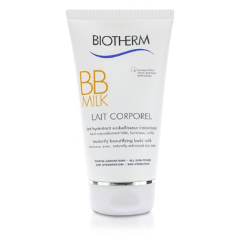Lait Corporel BB Milk (Instantly Beautifying Body Milk)  150ml/5.07oz