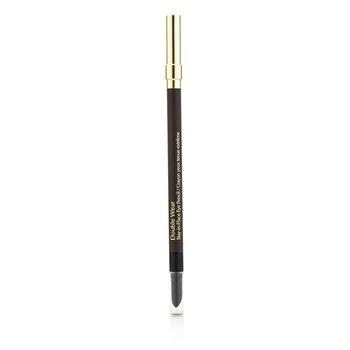 Estee Lauder Double Wear Stay In Place Eye Pencil (New Packaging) - #02 Coffee  1.2g/0.04oz