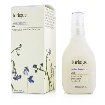 Jurlique Herbal Recovery Mist  100ml/3.3oz