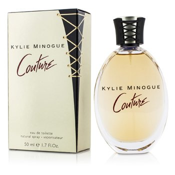 Couture Eau De Toilette Spray  50ml/1.7oz