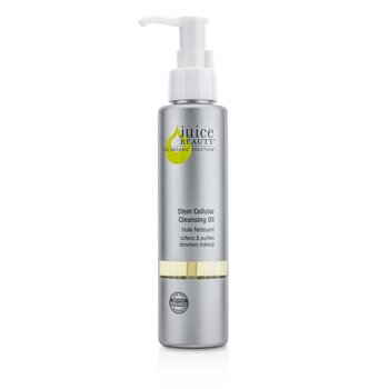 Juice Beauty Stem Cellular Cleansing Oil  120ml/4oz