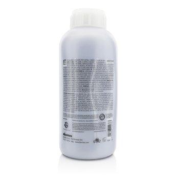 甜愛柔潤洗髮露(粗糙或毛燥髮質適用) Love Lovely Smoothing Shampoo   1000ml/33.8oz