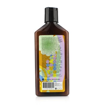Color Pherfection Shampoo (For All Hair Types)  300ml/10.1oz