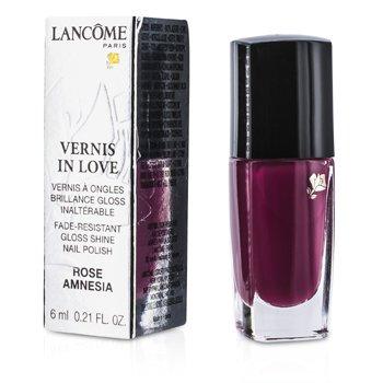 Vernis In Love Nail Polish  6ml/0.21oz