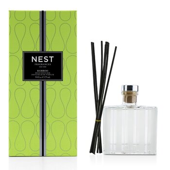 Reed Diffuser - Bamboo  175ml/5.9oz