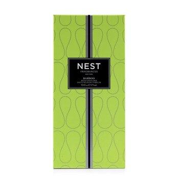 Reed Diffuser - Bamboo 175ml/5.9oz