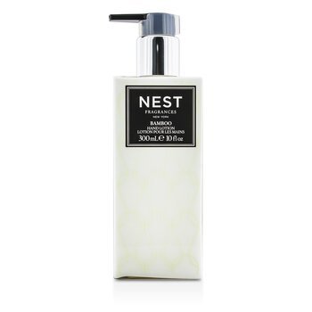 Nest Hand Lotion - Bamboo  300ml/10oz