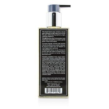 Liquid Soap - Grapefruit  300ml/10oz