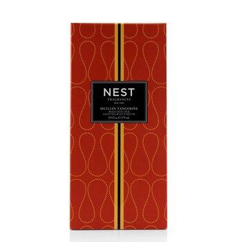 室內擴香 -橘子Reed Diffuser - Sicilian Tangerine  175ml/5.9oz