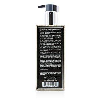 Жидкое Мыло - Moroccan Amber  300ml/10oz