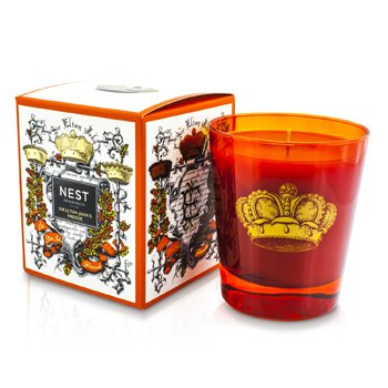 Nest Scented Candle - Sir Elton John's Fireside  230g/8.1oz