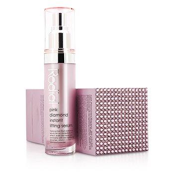 Pink Diamond Instant Lifting Serum  30ml/1oz