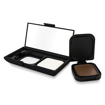 NARS  Radiant Cream Base Compacta (Estuche+Repuesto) - # Trindad (Oscuro 1)  12g/0.42oz