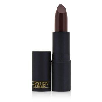 Sinner Lipstick  3.5g/0.12oz