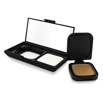 NARS  Radiant Cream Base Compacta (Estuche+Repuesto) - # Tahoe (Medio/Oscuro 2)  12g/0.42oz