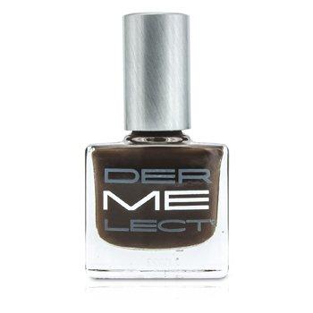 Dermelect ME Nail Lacquers - Belle Epoque (Deep Smoky Quartz)  11ml/0.4oz