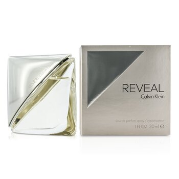 Reveal Eau De Parfum Spray  30ml/1oz