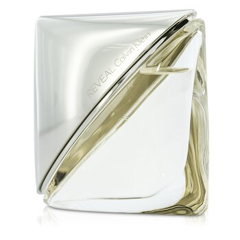 Reveal parfemska voda u spreju  30ml/1oz