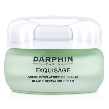 Exquisage Beauty Revealing Cream  50ml/1.7oz