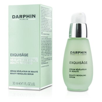 Exquisage Beauty Revealing Serum  30ml/1oz