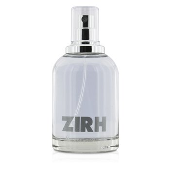 Woda toaletowa Zirh Eau De Toilette Spray  75ml/2.5oz