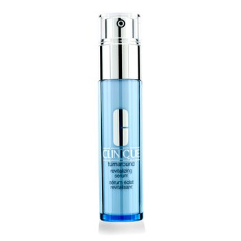 Turnaround Revitalizing Serum 30ml/1oz