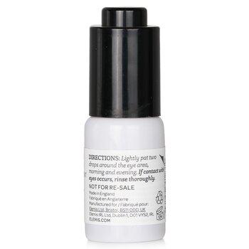 Pro-Collagen Advanced Eye Treatment (salonski proizvod)  15ml/0.5oz