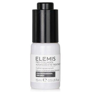 Pro-Collagen Advanced Eye Treatment (Salon Product) 15ml/0.5oz