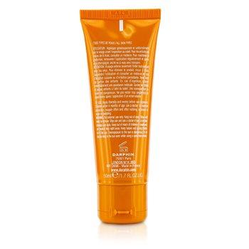 Soleil Plaisir Sun Protective Cream for Face SPF 30 50ml/1.7oz