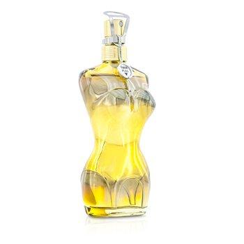 Classique Intense Eau De Parfum Spray  50ml/1.6oz