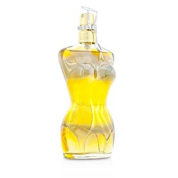 Classique Intense Eau De Parfum Spray  100ml/3.3oz