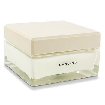 Narciso Scented Body Cream  150ml/5.1oz