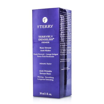 أساس Terrybly Densiliss  30ml/1oz